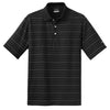 nike-black-tonal-polo