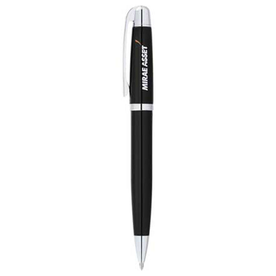 Sheaffer Black 500 Ballpoint Pen