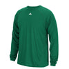 2946-adidas-kelly-green-tee