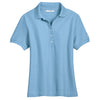nike-womens-light-blue-pique-polo