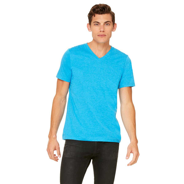 Henley T Shirts For Men