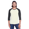 302g-threadfast-black-raglan