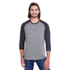 302g-threadfast-grey-raglan