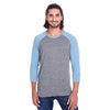 302g-threadfast-blue-raglan