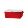 coleman-24-red-stacker-cooler