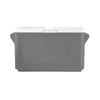 coleman-quart-grey-stacker-cooler