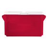coleman-quart-red-stacker-cooler