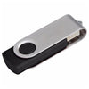 30919-norwood-black-flash-drive