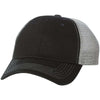 3100-sportsman-black-cap