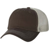 3100-sportsman-brown-cap