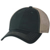 3100-sportsman-forest-cap