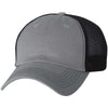 3100-sportsman-grey-cap