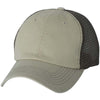 3100-sportsman-light-brown-cap