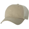 3100-sportsman-light-grey-cap