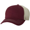 3100-sportsman-burgundy-cap