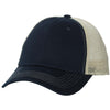 3100-sportsman-navy-cap