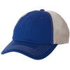 3100-sportsman-blue-cap