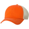 3100-sportsman-orange-cap
