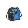 coleman-9-can-blue-cooler