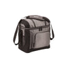 coleman-9-can-grey-cooler