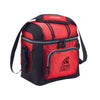 coleman-9-can-red-cooler