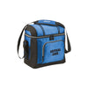 coleman-16-can-blue-cooler