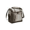 coleman-16-can-grey-cooler