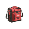 coleman-16-can-red-cooler