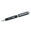 31518-norwood-black-usb-pen