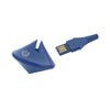 31719-norwood-blue-flash-drive