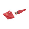 31719-norwood-red-flash-drive