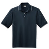 nike-navy-tipped-polo