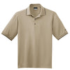nike-beige-tipped-polo