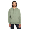 321h-threadfast-light-green-hoodie