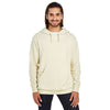 321h-threadfast-cream-hoodie