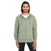 321z-threadfast-light-green-full-zip
