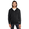 321z-threadfast-black-full-zip
