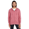 321z-threadfast-cardinal-full-zip