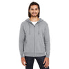 321z-threadfast-charcoal-full-zip