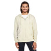 321z-threadfast-cream-full-zip
