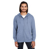 321z-threadfast-blue-full-zip
