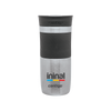 32244-contigo-light-grey-byron-bottle