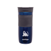 32244-contigo-blue-byron-bottle