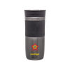 32244-contigo-grey-byron-bottle