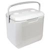 coleman-white-performance-cooler