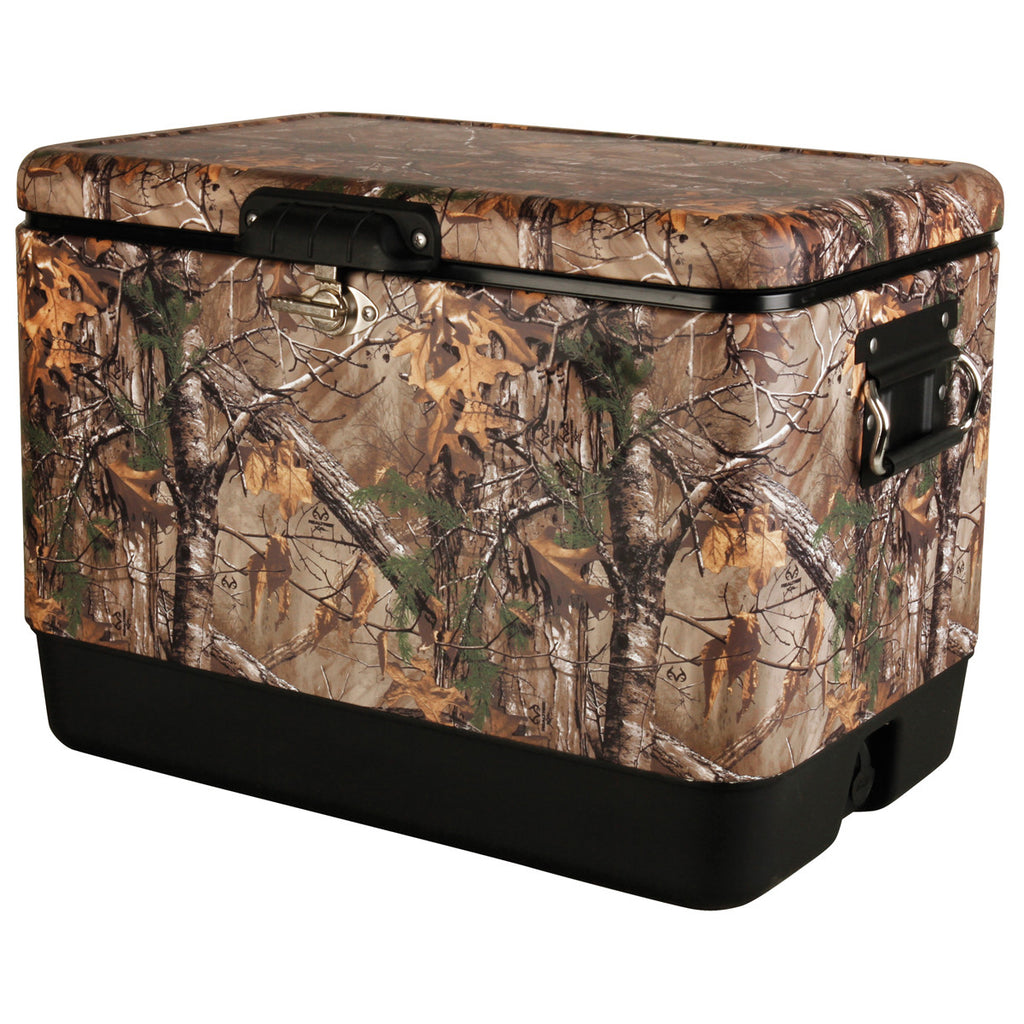 Dating coleman coolers
