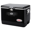 coleman-steel-black-coolers