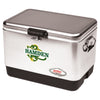 coleman-steel-light-grey-coolers