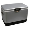 coleman-steel-grey-coolers