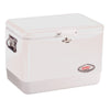 coleman-steel-white-coolers